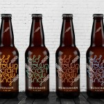 Core Beer Designs